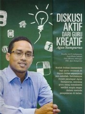Guru Kreatif